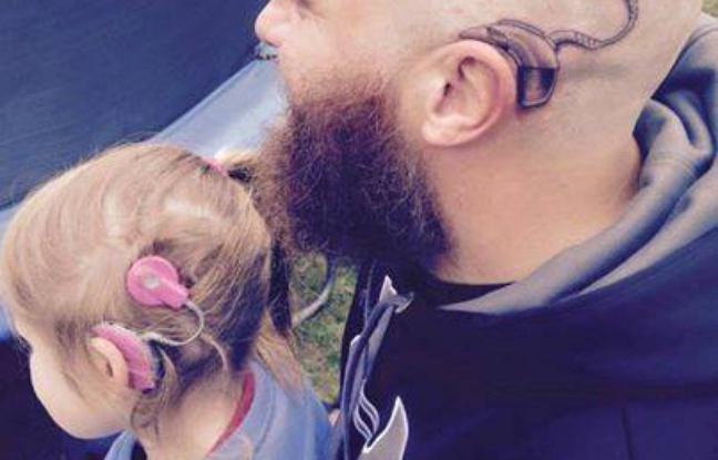 648x415_soutenir-fille-sourde-alistair-campbell-fait-tatouer-implant-cochleaire-fille-photo-fait-tour-web